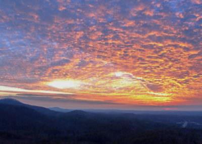 Sunset 2 SQ
